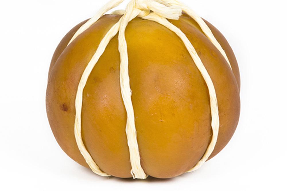 Provola delle Madonie Affumicata | Mandarino